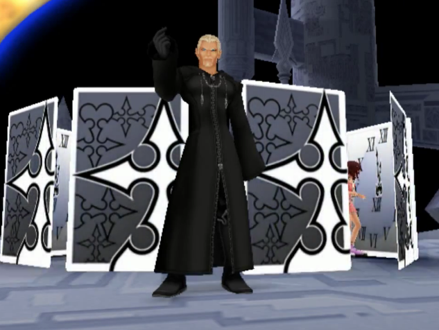File:The Gambler of Fate Luxord 01 KHII.png