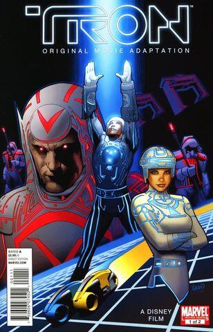 File:Tron Original Movie Adaptation Vol 1 1.jpg