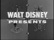 Waltdisneypresents 1958