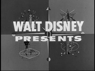 File:Waltdisneypresents 1958.jpg