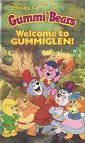 Welcome to gummiglen