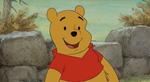 Winnie the Pooh What a wonderful idea