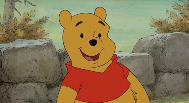 File:Winnie the Pooh What a wonderful idea.png