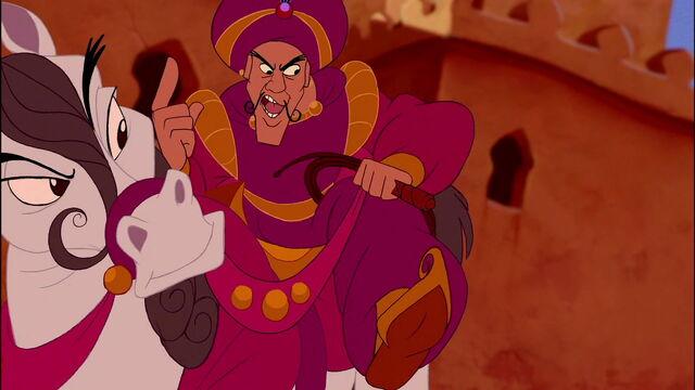 File:Aladdin-disneyscreencaps.com-1156.jpg