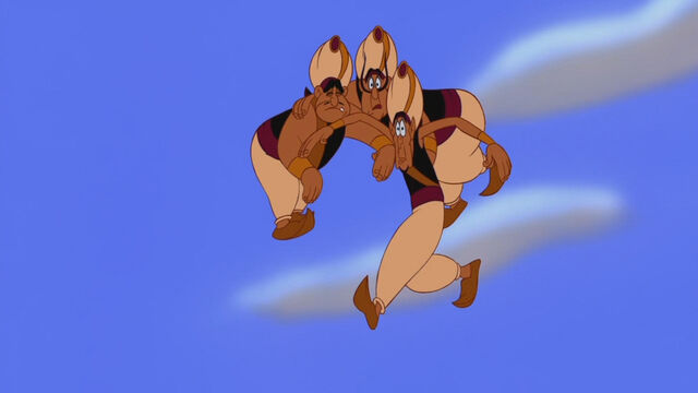 File:Aladdin torrent 490.jpg