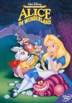 Alice de dvd2