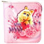 File:Bb designs wallet piggy.jpg