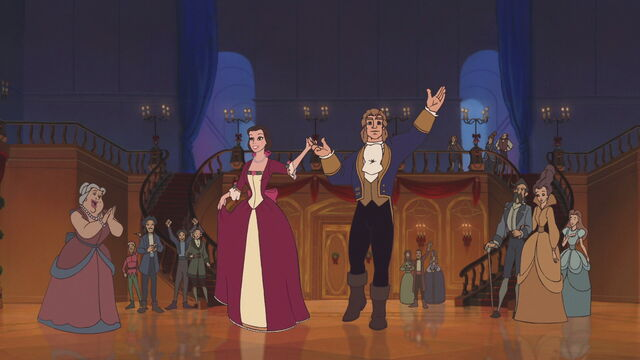 File:Beauty-beast-christmas-disneyscreencaps.com-7695.jpg