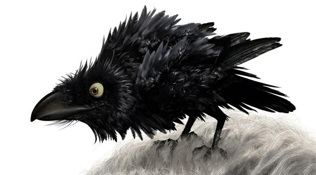 File:Brave the crow.jpg
