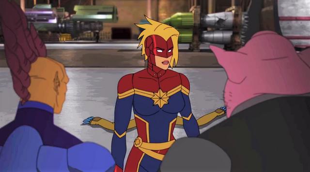 File:Captain Marvel SW origin 1.png