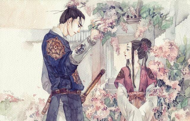 File:Chang Ge Xing.jpg
