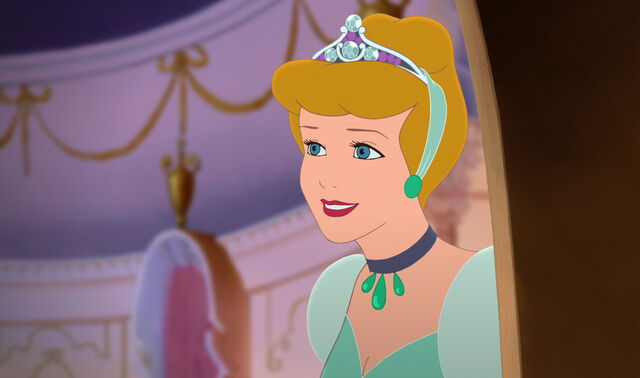File:Cinderella2-disneyscreencaps.com-2608.jpg