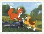 CopperandTod-stamp