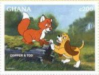 File:CopperandTod-stamp.jpg