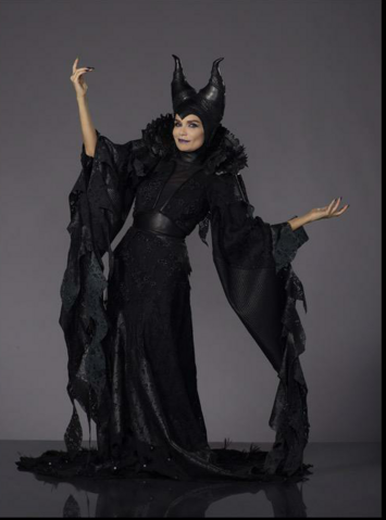File:Descendants Maleficent 1.png