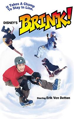 File:Disney - Brink.jpg