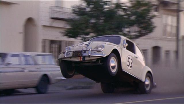File:Herbie-Rides-Again-1.png