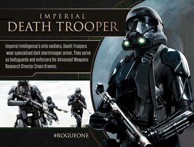 File:Imperial Death Trooper Profile.jpg
