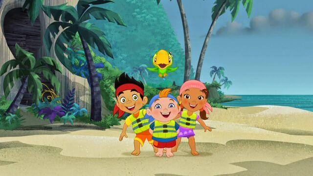 File:Jake&crew-Pirate Genie-in-a-Bottle!01.jpg