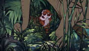 Jungle-book-disneyscreencaps.com-5501