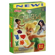 Kellogg-fruit-flavored-snacks-40629