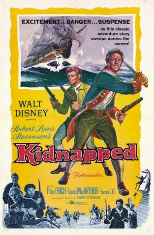 File:Kidnapped.jpg