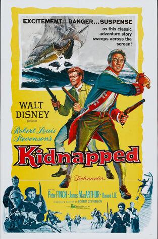 File:Kidnapped.jpg
