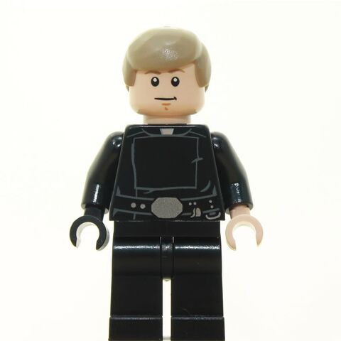 File:Lego Luke.jpeg