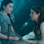 Lilla-crawford-is-little-red-riding-hood-and-anna-kendrick-98488