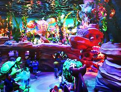 File:Mermaidlagoon.png