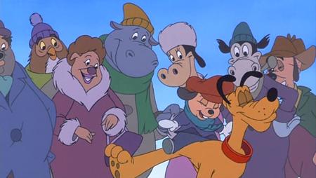 File:Mickey-once-upon-xmas33.jpg