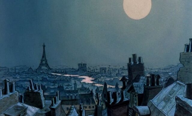 File:Paris France in The Aristocats.jpeg