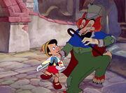 Pinocchio-disneyscreencaps.com-3652