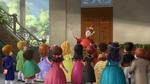 Princess Ballet 26