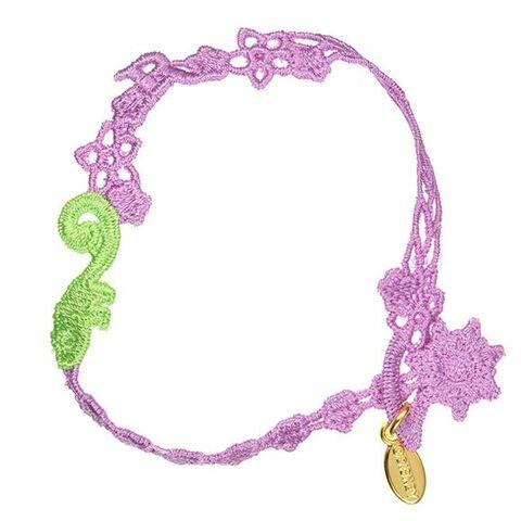 File:Rapunzelbracelet3.jpg