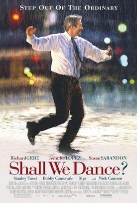 Shall we dance posterA.jpg