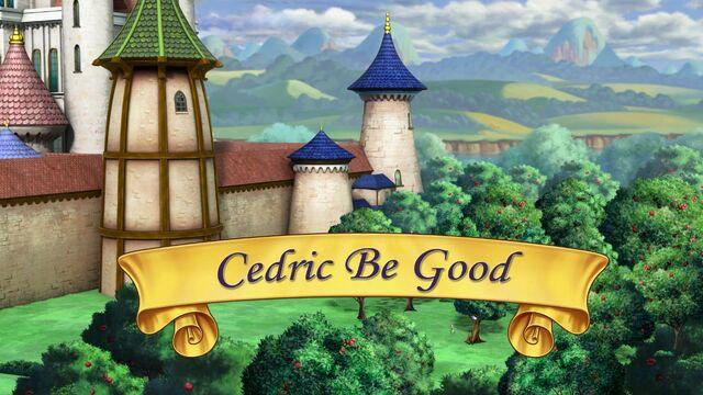 File:Sofia the First - Cedric Be Good.jpg