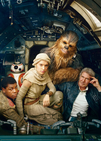 File:Star-Wars-The-Force-Awakens-Vanity-Fair-Cover-2015-Textless.jpg