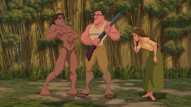 File:Tarzan-disneyscreencaps.com-5865.jpg