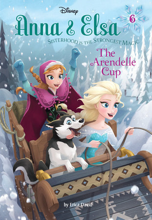 File:The Arendelle Cup.jpg
