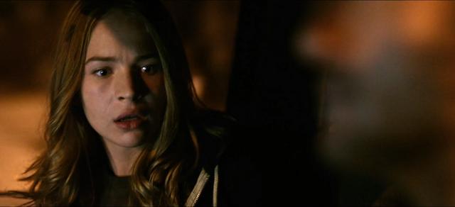 File:Tomorrowland (film) 29.png