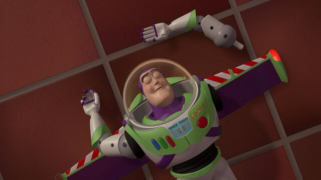 File:Toy-story-disneyscreencaps.com-5757.jpg