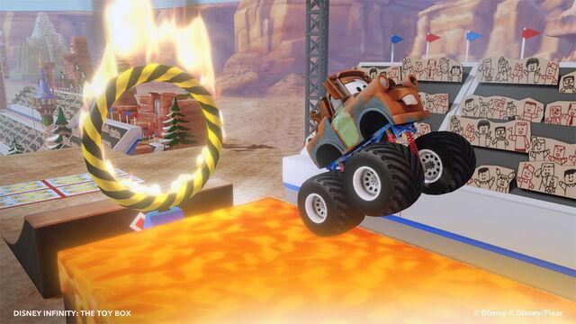File:ToyBox GameMaking MonsterTruck2.jpg