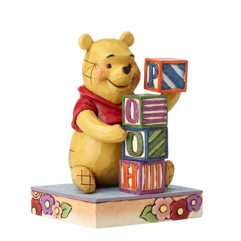 File:Word Play-Pooh with Baby Blocks Figurine.jpg