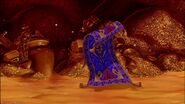 Aladdin-disneyscreencaps com-3305