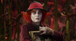 Alice Through The Looking Glass! 120
