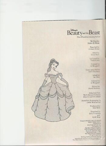 File:BATB official comic adaptation internal front cover.jpg