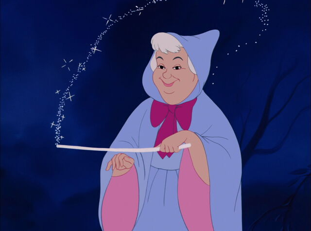 File:Cinderella-disneyscreencaps.com-5413.jpg