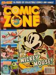 Comiczone