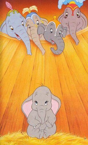 File:ElephantsBook.jpg